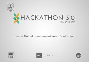 nitw_hackathon_3.0