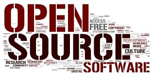 top 5 open source software - blog post