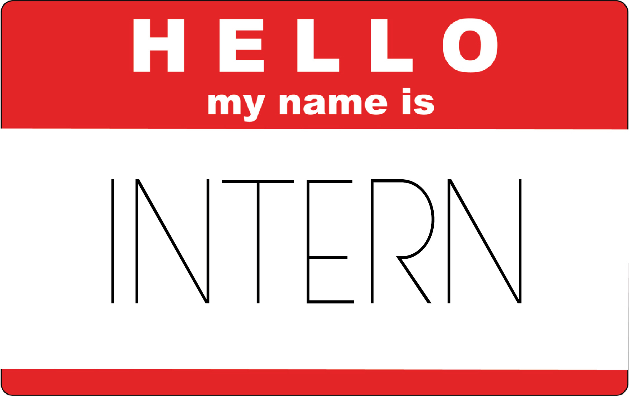 M.tech internship in Bangalore