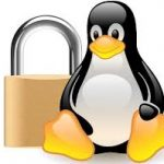 why is linux more secure than other operating systems?